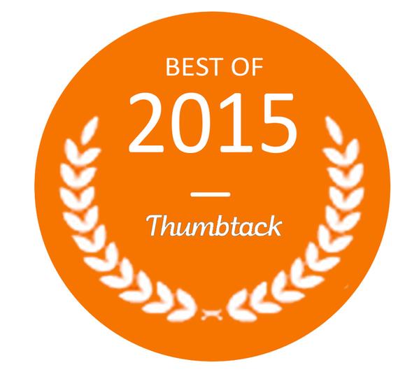 Best+of+2015+Thumbtack+award.png