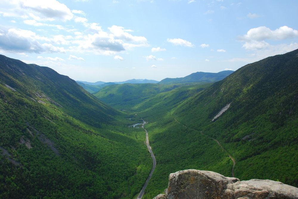 Atlantic Highlands