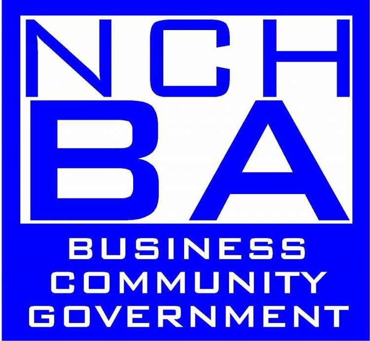 North College Hill Business Association