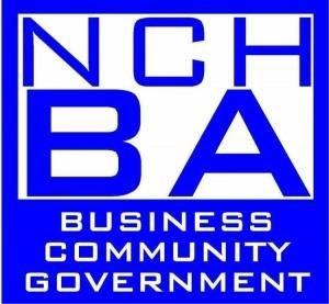 nchba logo.jpg