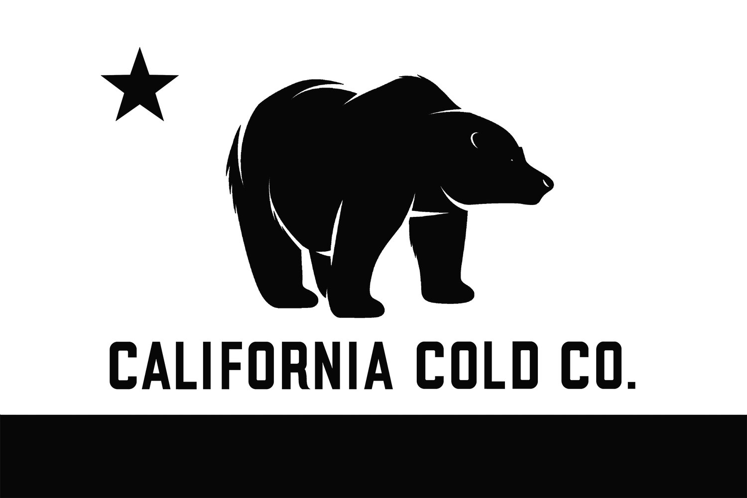 California Cold Co.