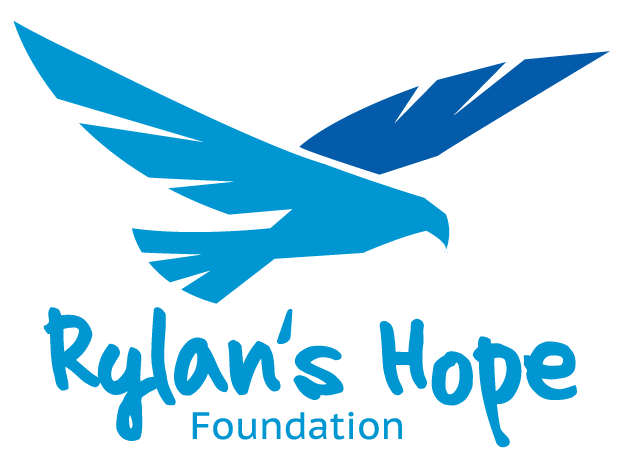 Rylan's Hope Foundation