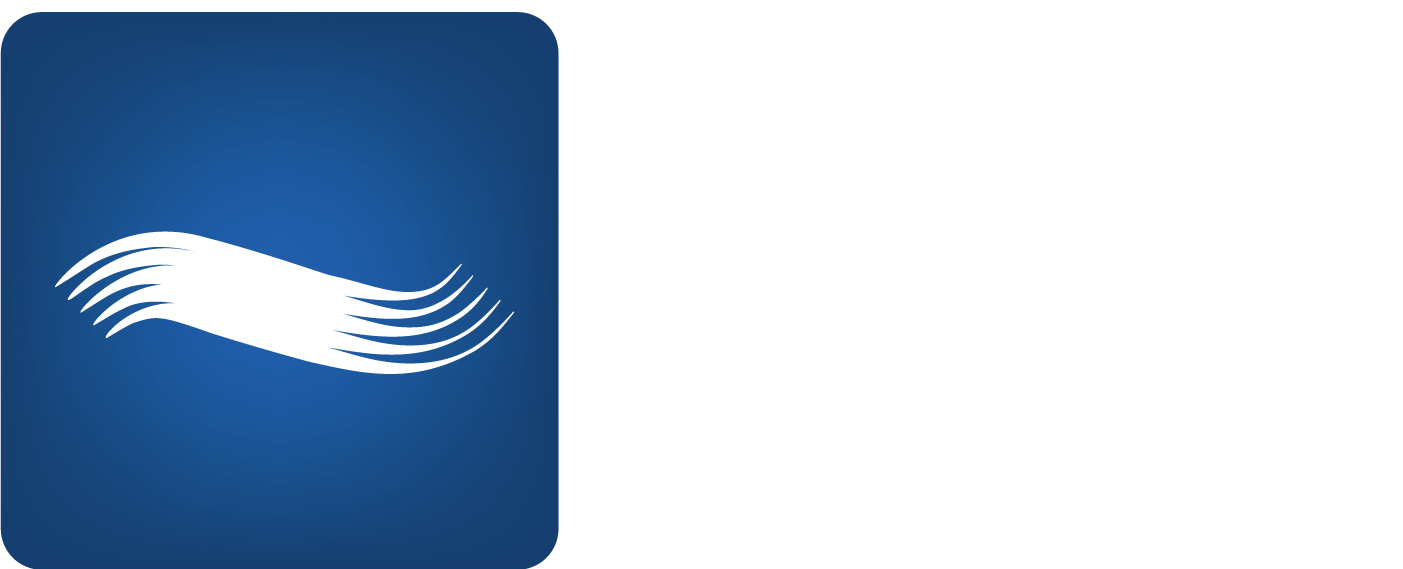 Hope Center Tab