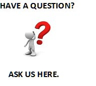 click on image to ask questions