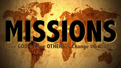 See Our Mission Members - CLICK ON IMAGE