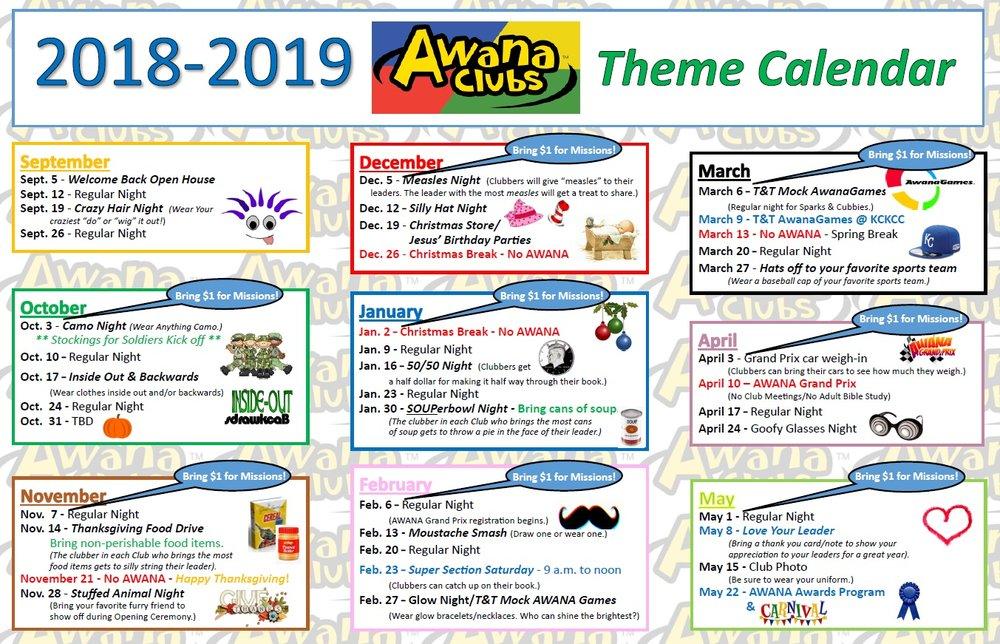 2018-2019 AWANA Calendar.jpg
