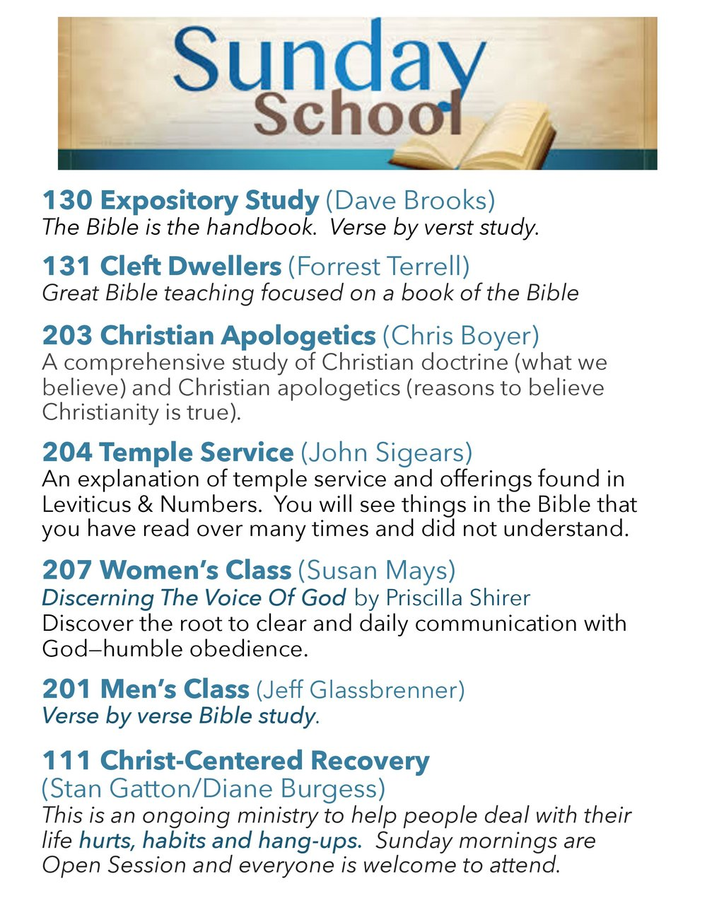 Sunday School Session 2 2018-page-001.jpg