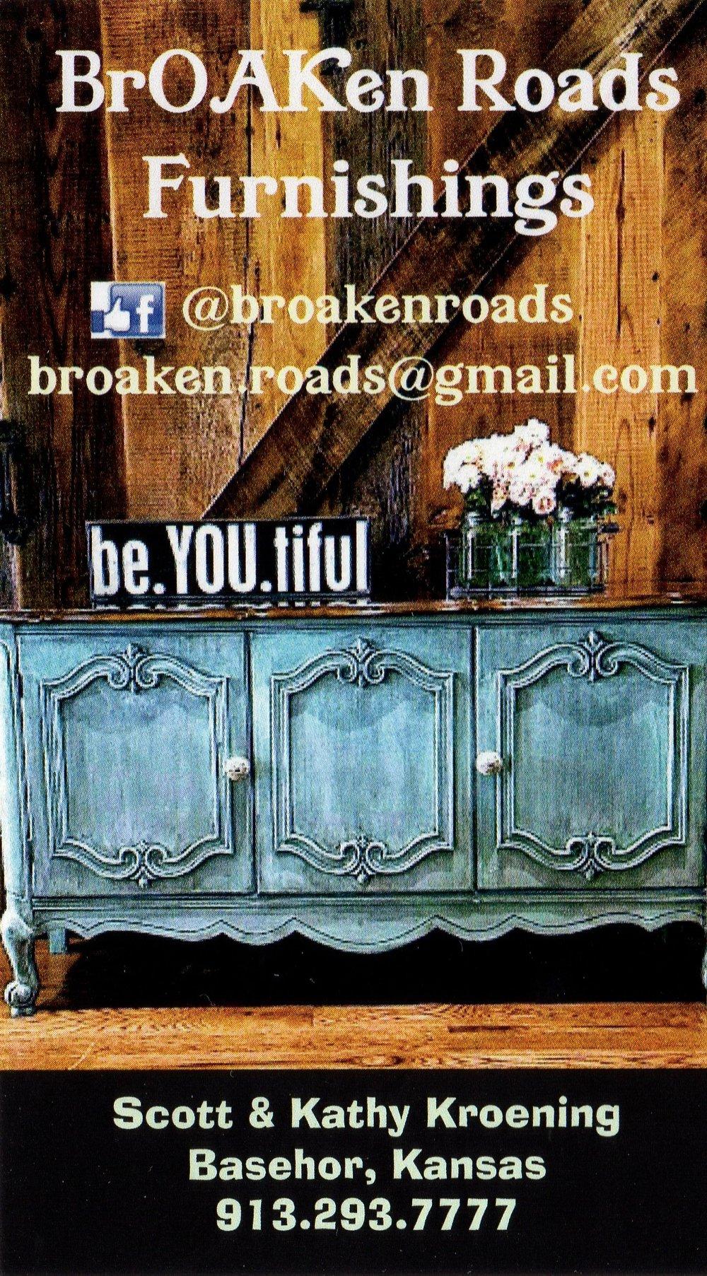 BrokenRoads001.jpg
