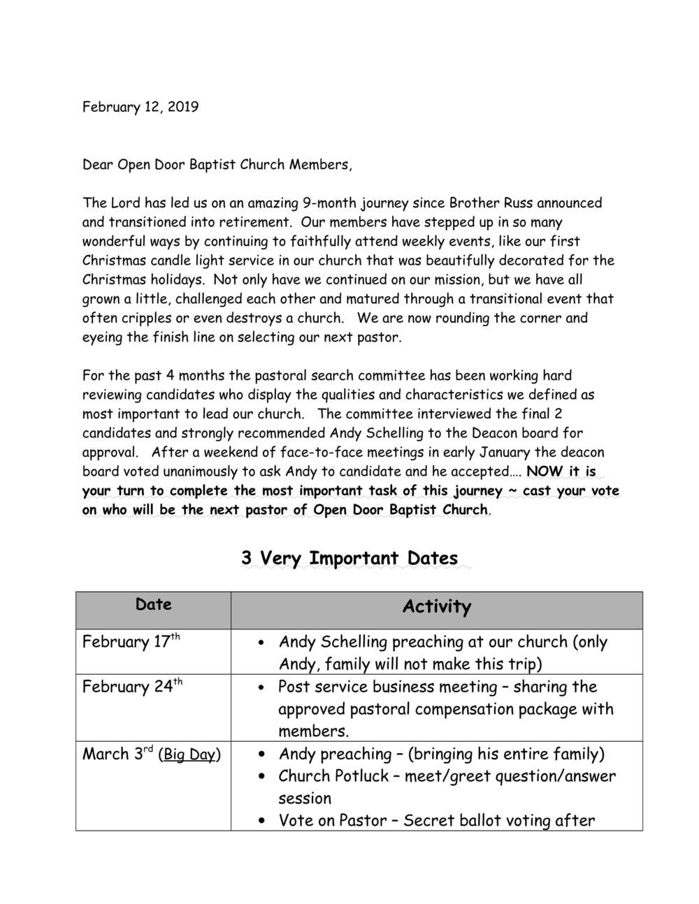Church Letter February-1.jpg