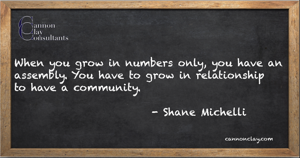 CC Assembly Quote Chalkboard.PNG