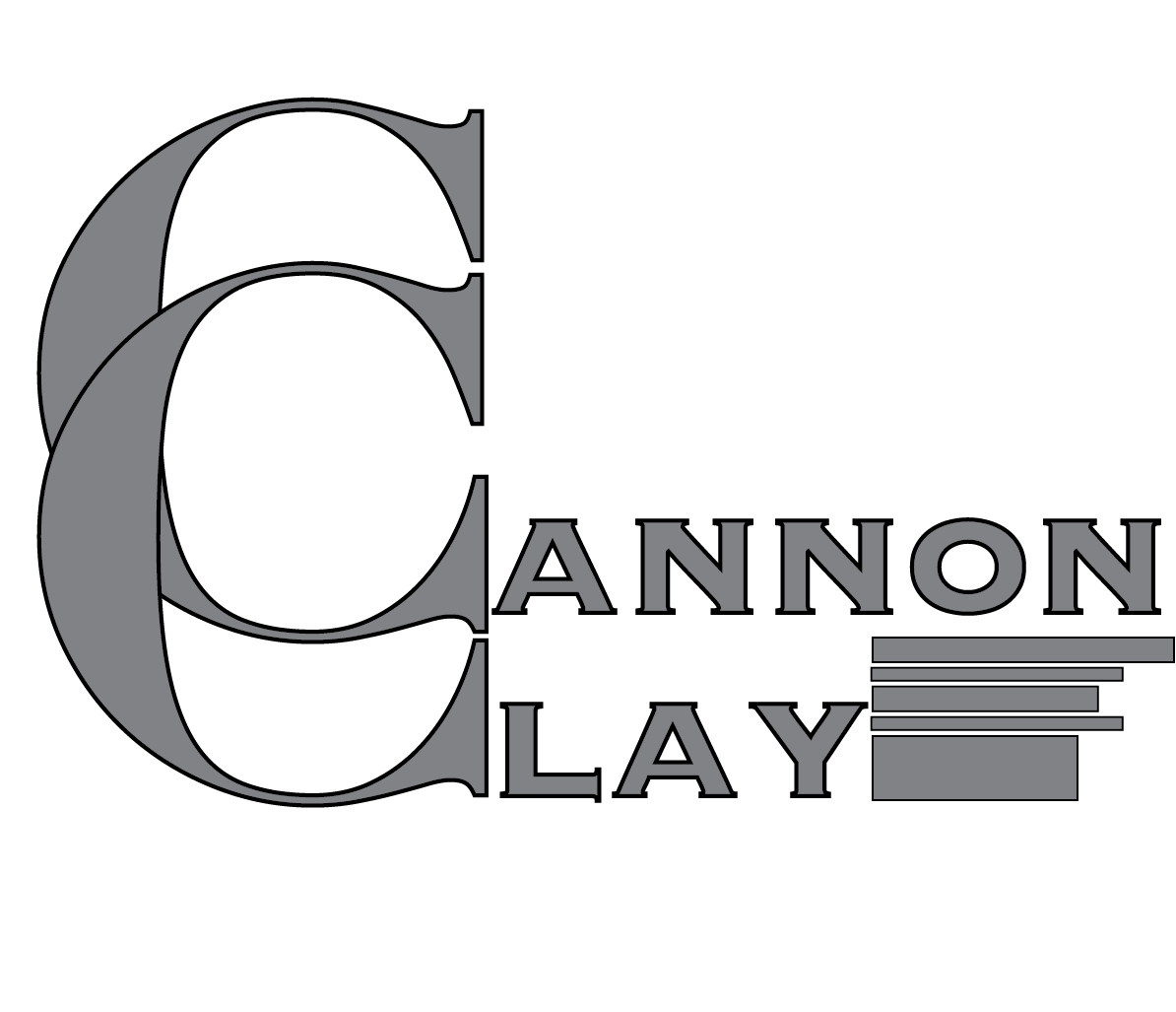 Cannon Clay