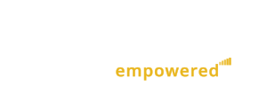 Your Life Empowered - Jeff Crume