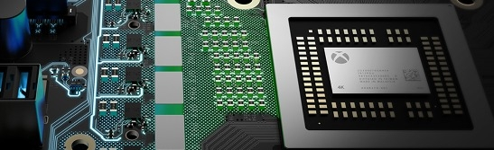 xbox-one-project-scorpio-specs-revealed-014809_expanded.jpg
