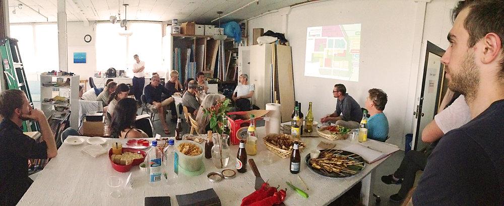 FC_meeting_adele.jpg