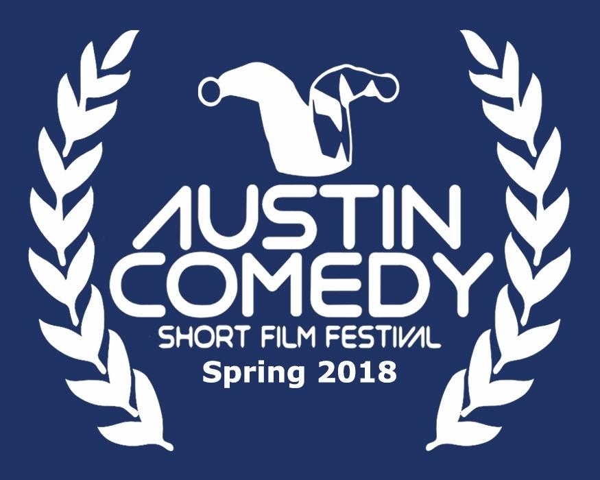 Austin-Comedy-Short-Film-Festival-White-Blue-Logo-2018.jpg