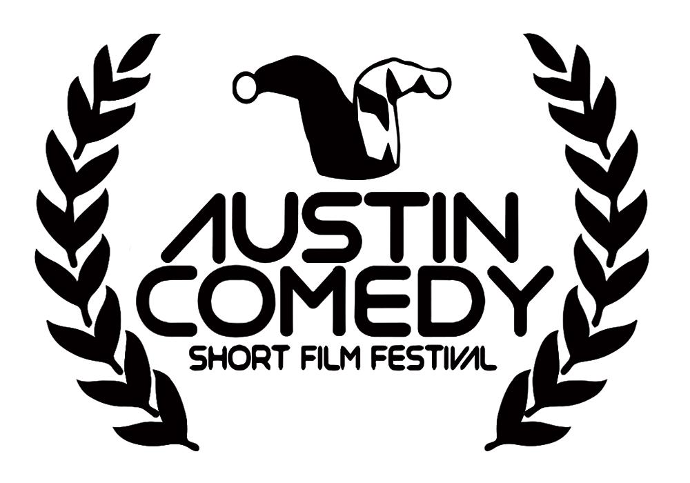 Austin-Comedy-FF-Black-Logo-1.jpg