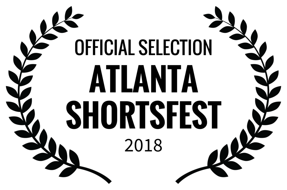 OFFICIALSELECTION-ATLANTASHORTSFEST-2018.png