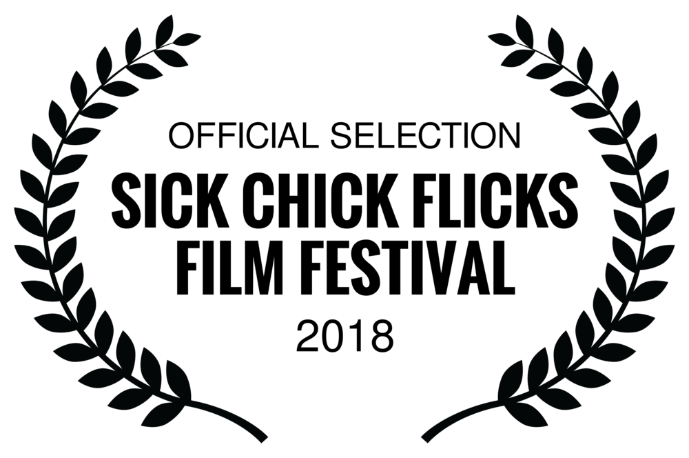 OFFICIALSELECTION-SICKCHICKFLICKSFILMFESTIVAL-2018.png