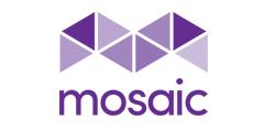 mosaic-sml2.png