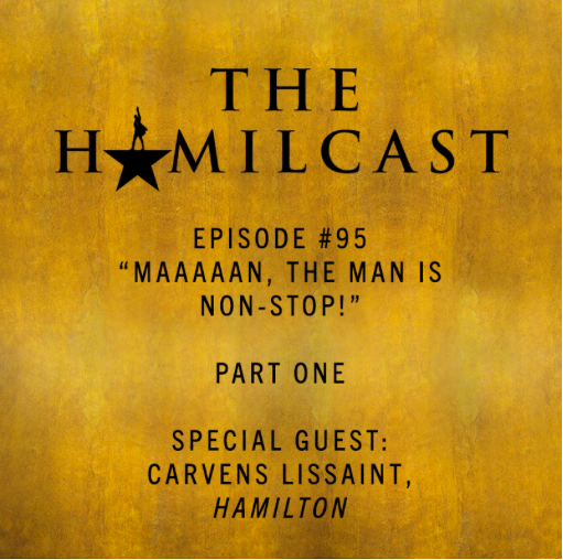 Hamilcast Episode .png