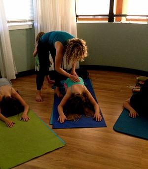 kids yoga class.jpg