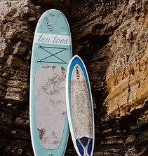 surfboard+supboard .jpg