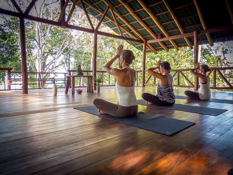CR Yoga Seated pose.jpg