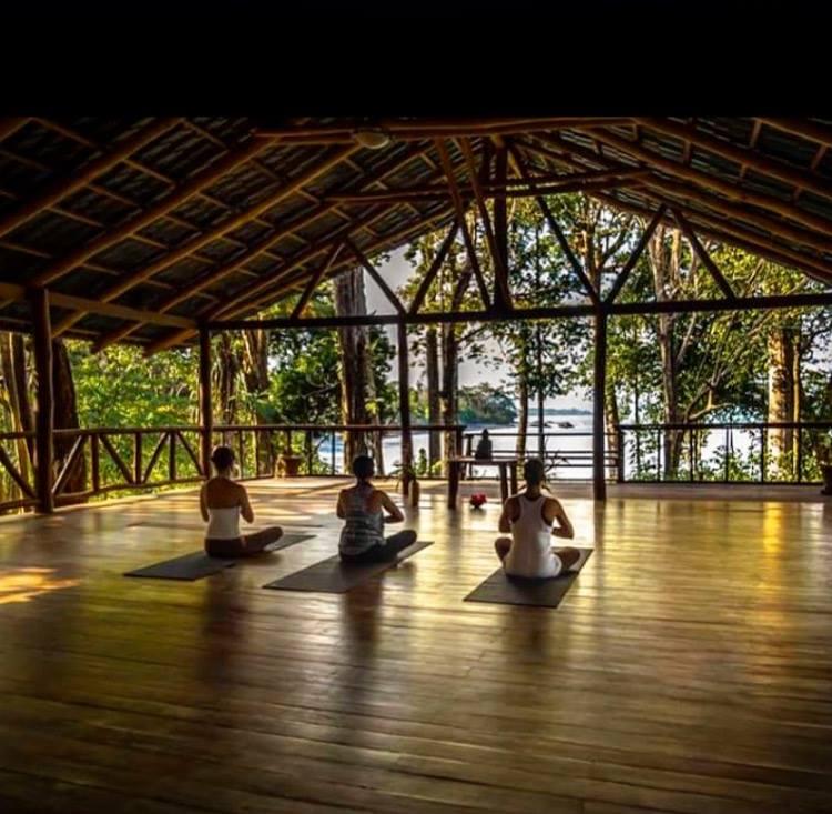 CR yoga deck .jpg