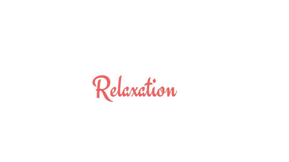 CR Relaxation .jpg