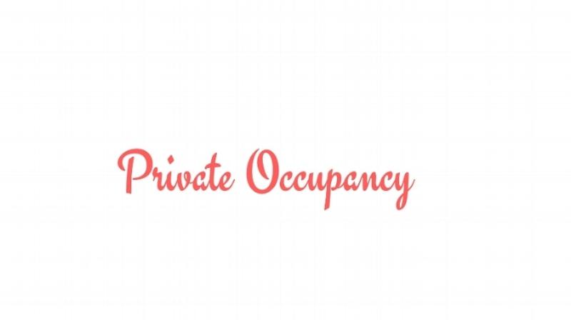CR Privat occ.jpg