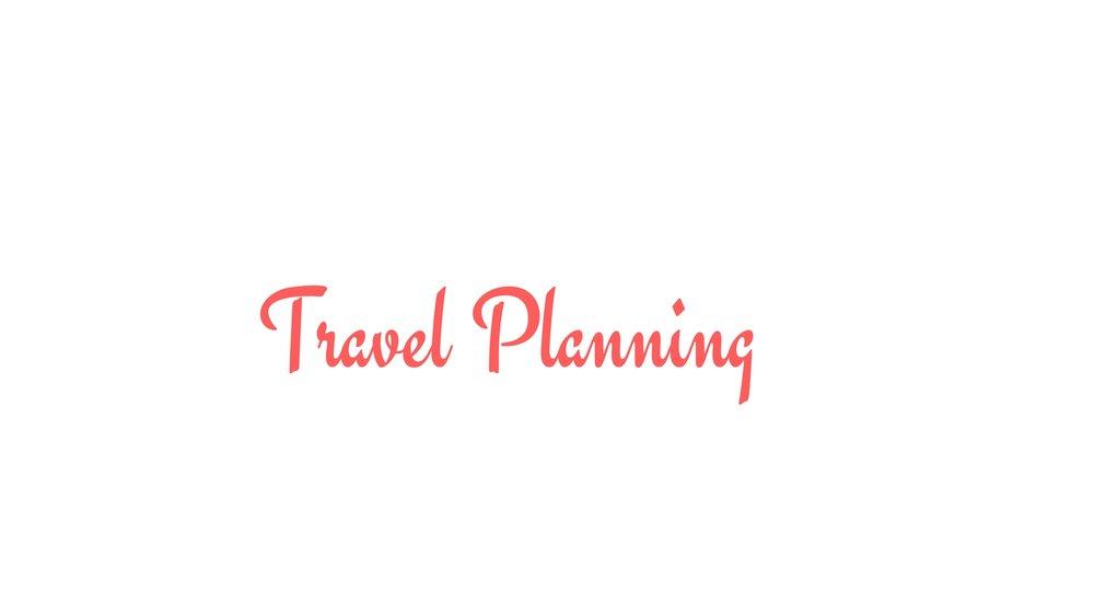 CR Travel Planning .jpg