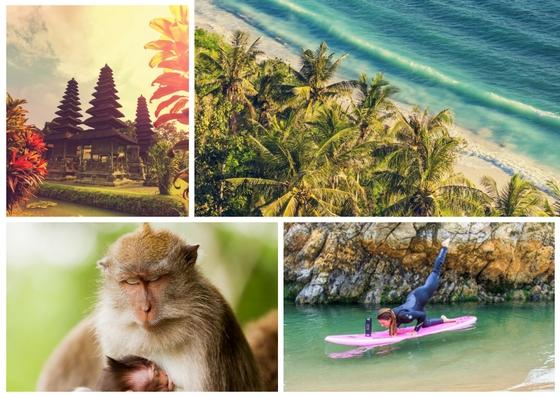 Bali web.jpg