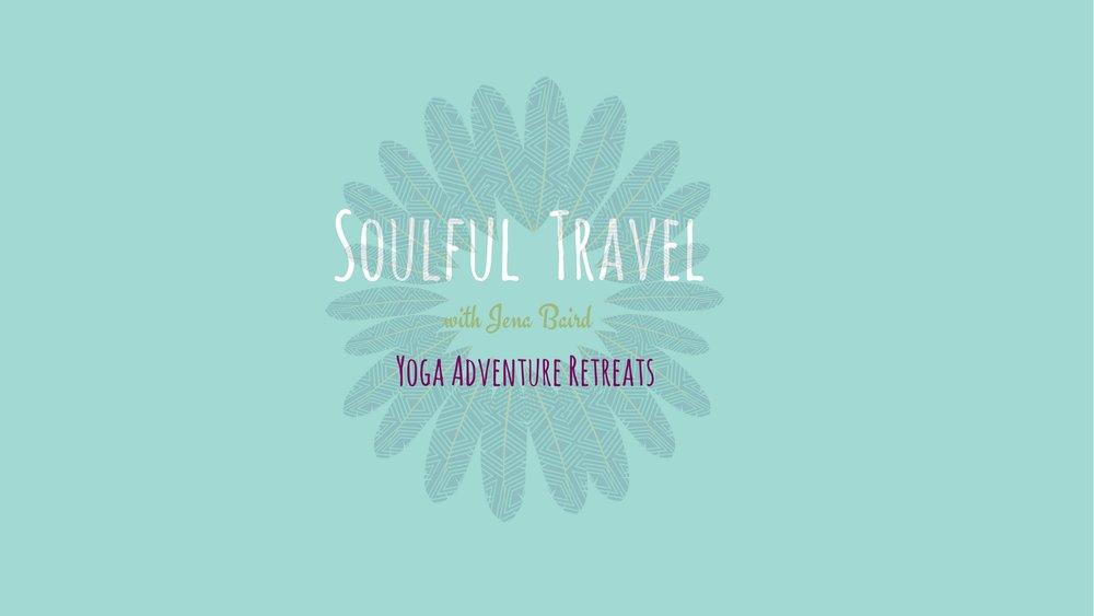 Soulful Travel.jpg