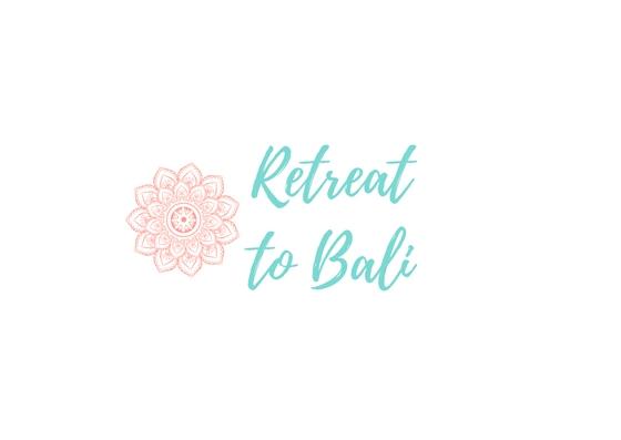 Retreat to Bali .jpg