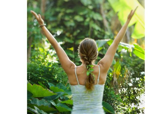 yoga arms up.jpg