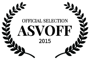 OFFICIAL SELECTION - ASVOFF - 2015.png