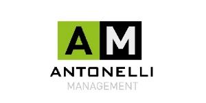 -Daniele Antonelli-antonellimanagement3@gmail.com - ROME