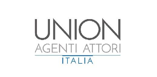 -Claudia Tua/Commercials-staff@unionitalia.org - MILAN