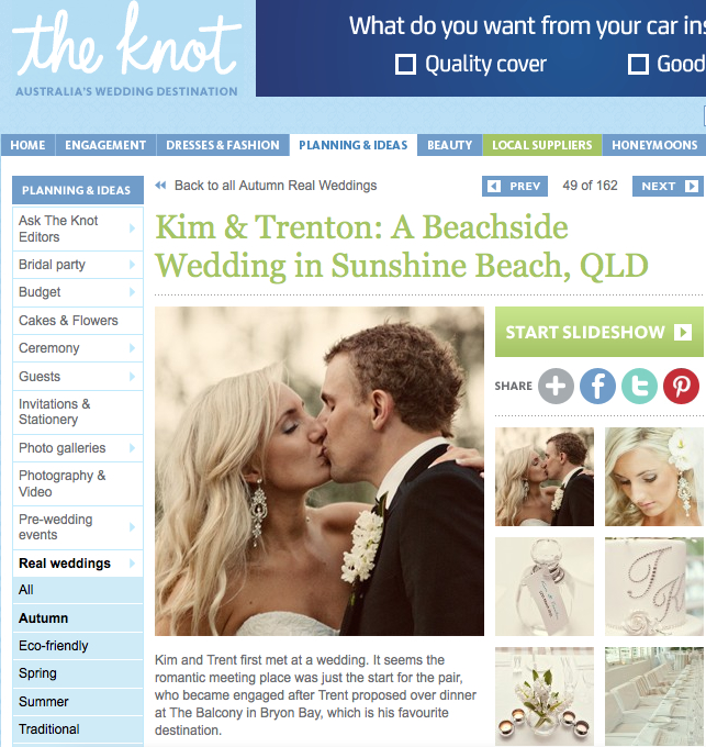The Knot 1