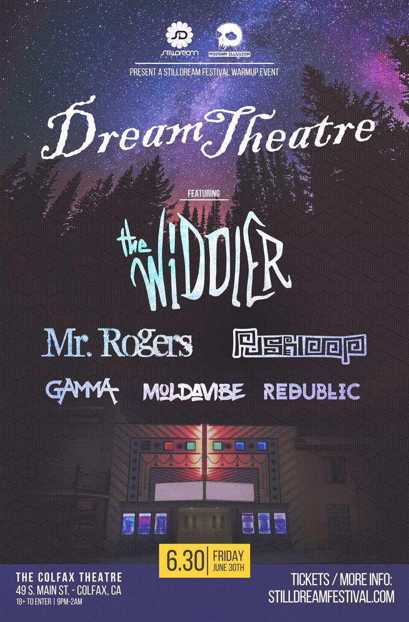 Dream-Theatre.jpg