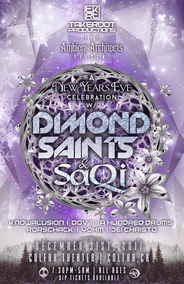NYE2018-Dimond-Saints-poster.jpg