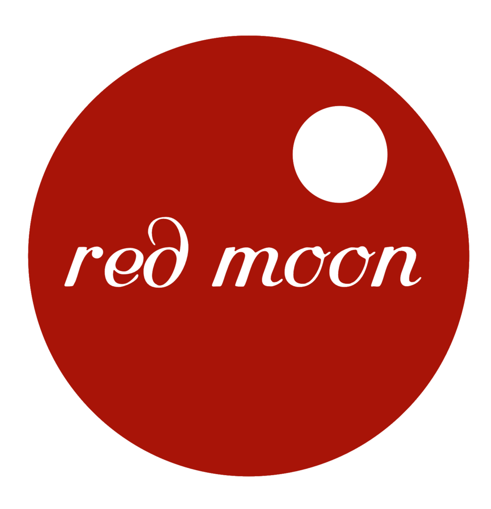 Red Moon Transparent.png