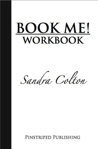 BookMeWorkbookCover.jpg