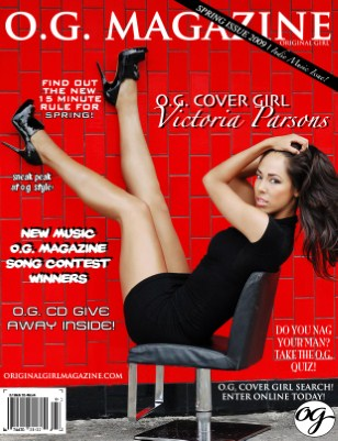 OGCOVER_Vol1_Issue3.jpg
