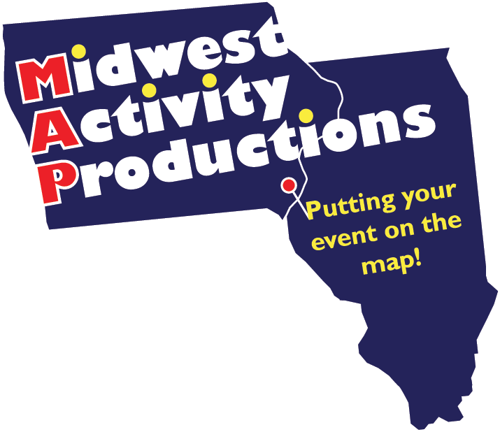 Midwest Activity Productions