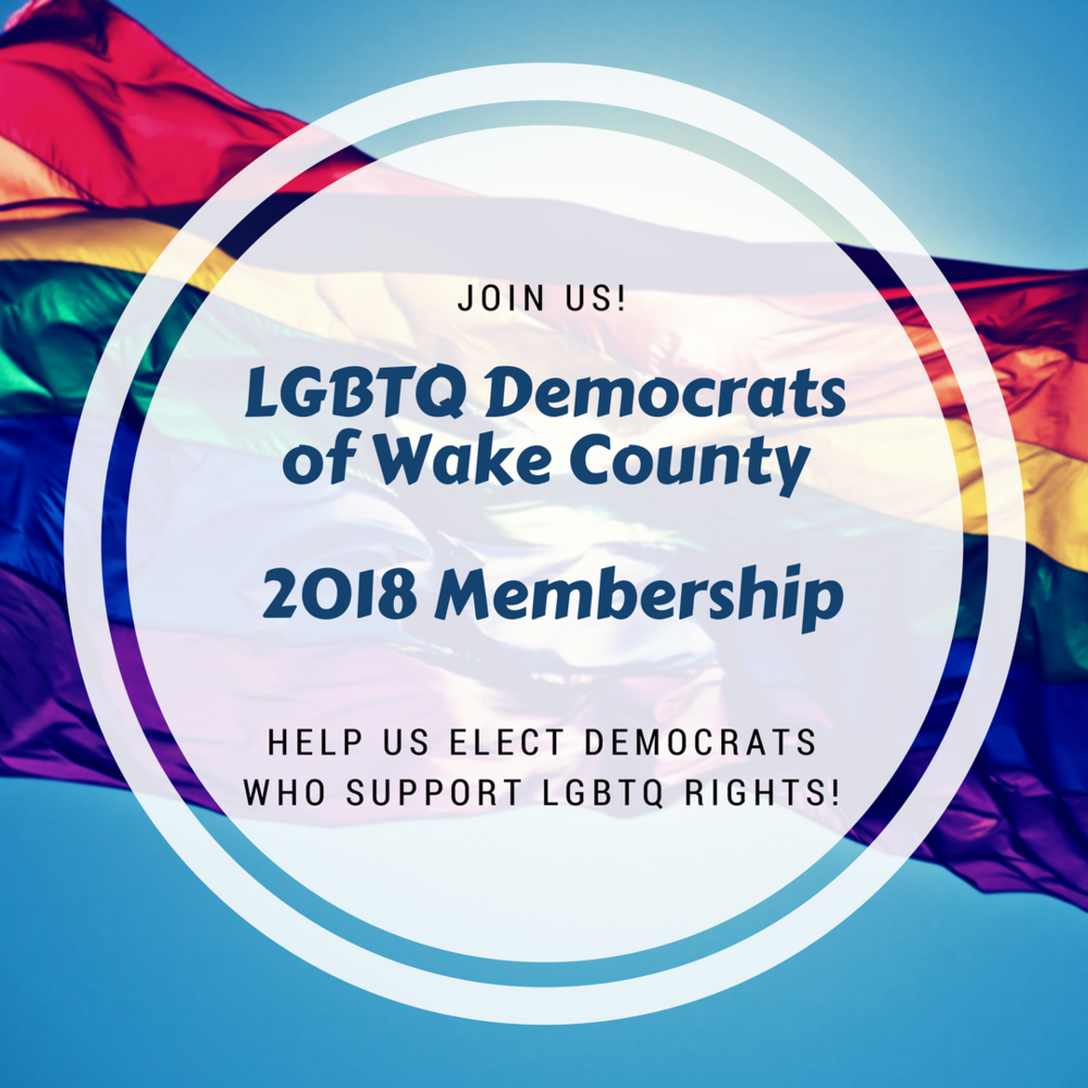 LGBT Democratsof Wake County Membership.png