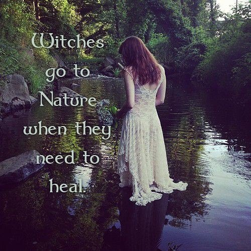 I have been hurting lately. This will be my solace. Buy today! www.botaniquevitalis.com X #organic #herbs #witchesofinstagram #witches #herbalism #holistic #healing #kitchenwitch #healersofinstagram #vitality #homemade #plants #garden #lotion #cream #yourhealth # elements  #hedgewitch #mindbodyspirit #essentialoils #wisewoman #botanicals #crone #spirituality #crystals #energyhealing #botaniquevitalis