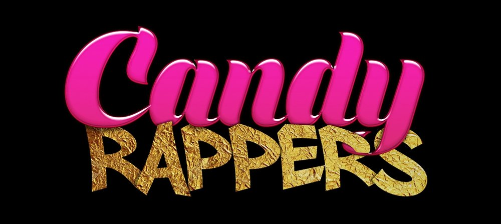 Candy Rappers logo.jpg