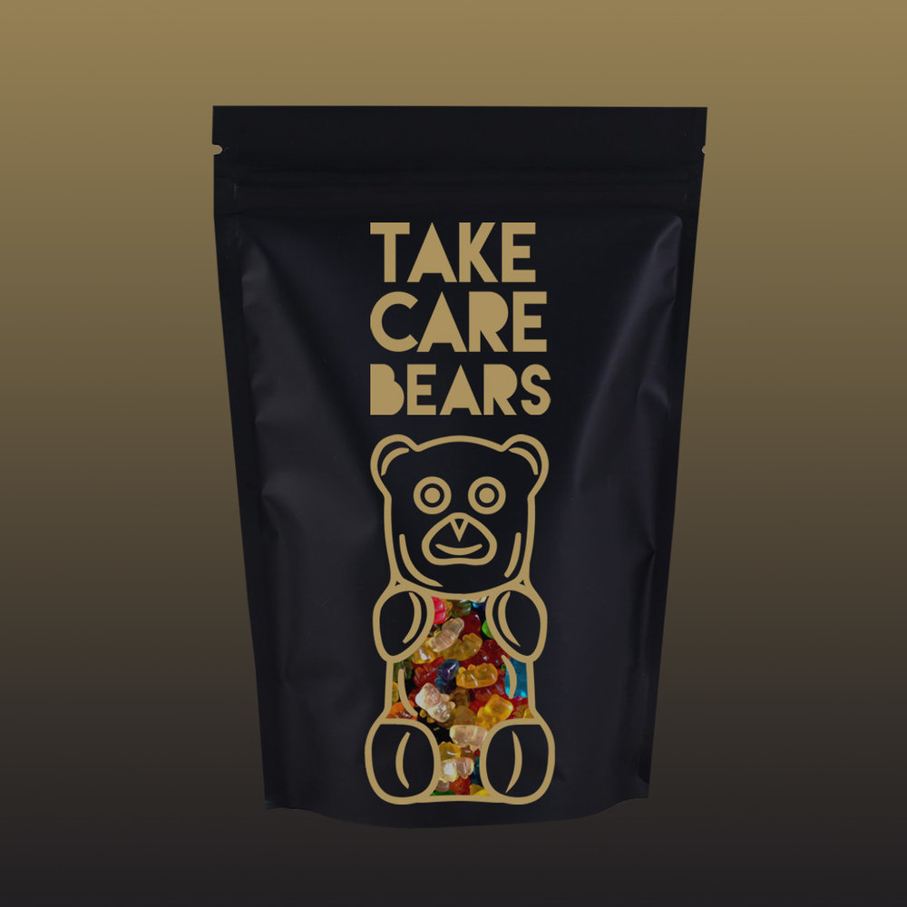 Take care bears.jpg