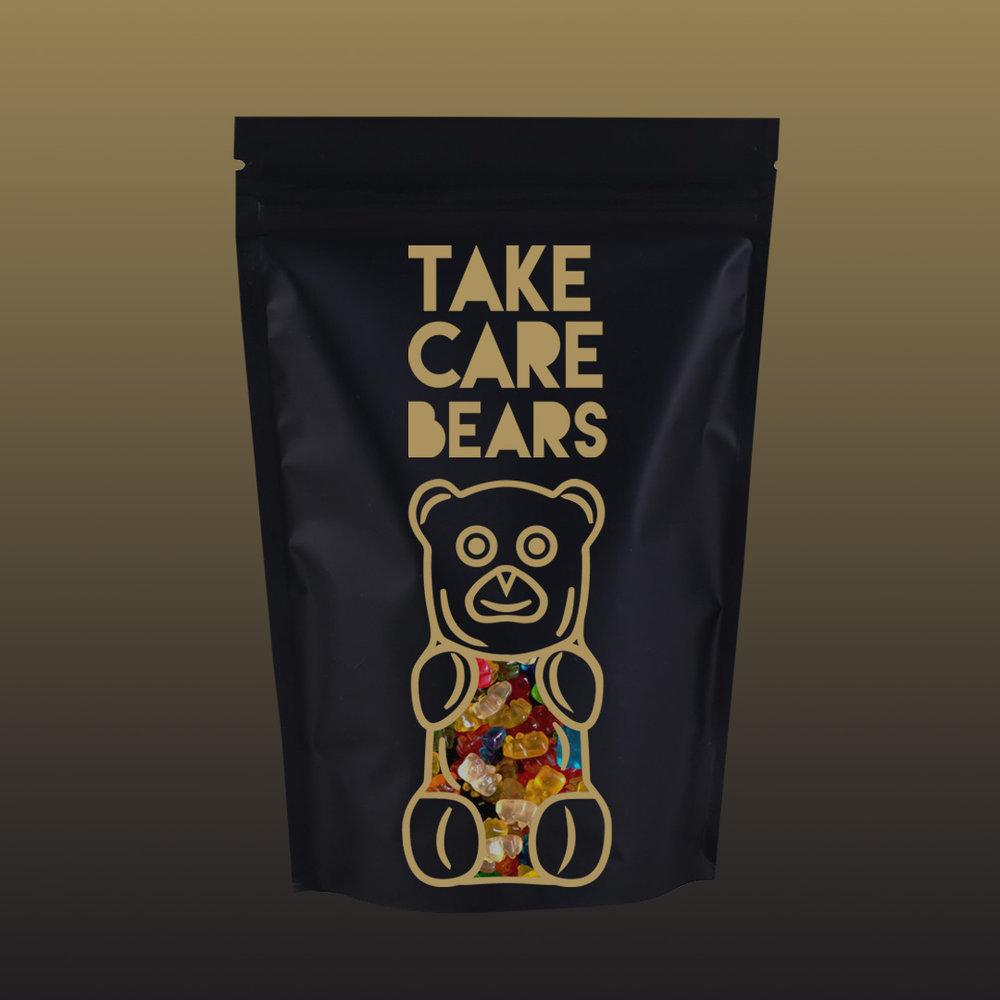 Take care bears.jpg